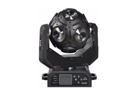 LED Football Moving head Light