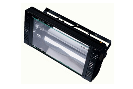 KL-076 1500W DMX Strobe Light