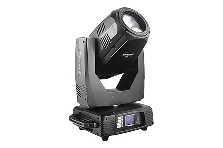 350W/330W Moving Head Beam Light