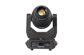LED 250W 3-in-1 Zoom Moving Head light