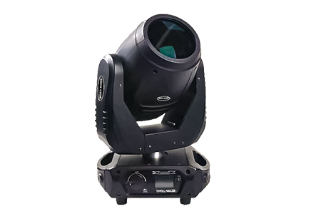 450W Moving Head  Beam Light