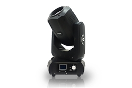 5R 200W Moving Head Beam Light